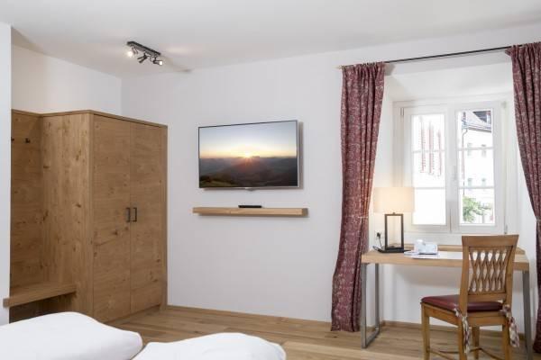 Hotel Gasthof Herrnhaus