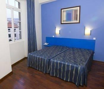 Hotel Do Chafariz