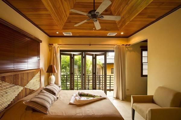 Hotel Jet Luxury at Tamarindo Villa Estates