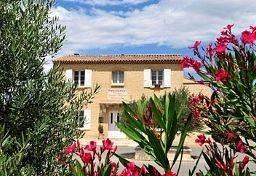 Residhotel Grand Avignon Résidence de Tourisme