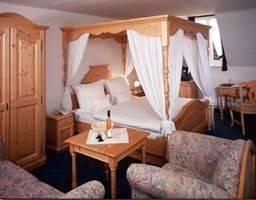 Hotel Hornung Weinstube