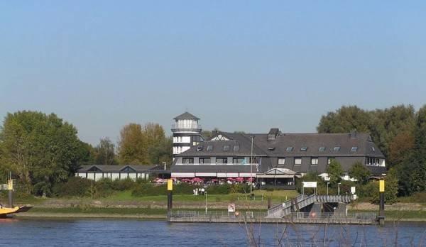 Fährhaus Farge Ringhotel