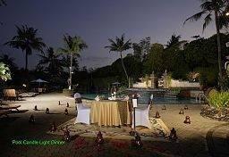 Core Hotel Malioboro City Yogyakarta