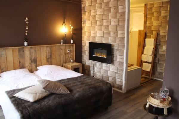 High5 hotel Alkmaar