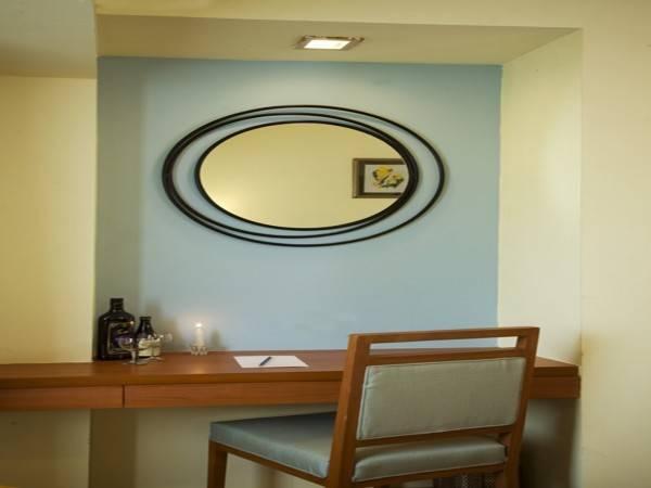 Hotel Lotus Beach Resort Goa