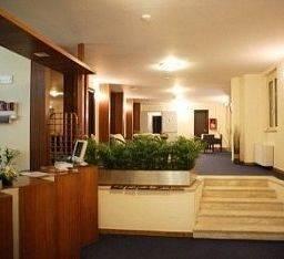 Terme Parkhotel