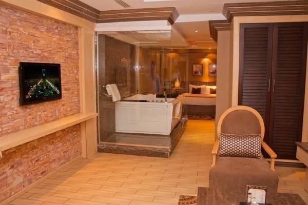 Hotel Nayara Old Airport Apartments