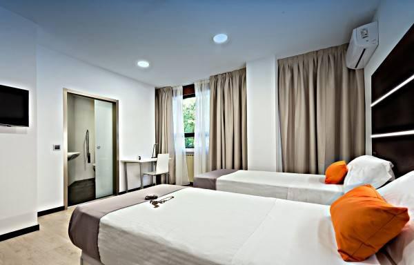 Hotel Roisa Hostal Boutique