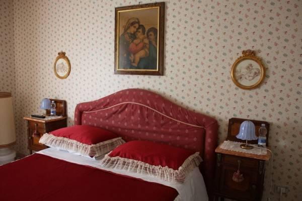 Hotel Villa Floriana