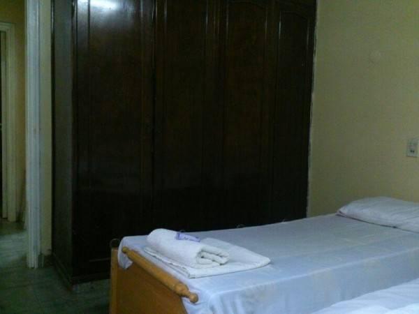 Hotel Casa de Huéspedes Shalom