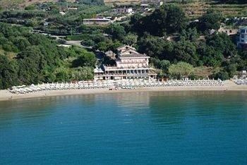 Grand Hotel Il Ninfeo