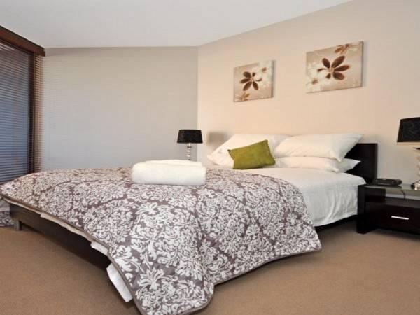 Hotel Astra Perth CBD SERVICED APARTMENTS