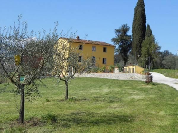 Hotel Amedea Tuscany Country Experience