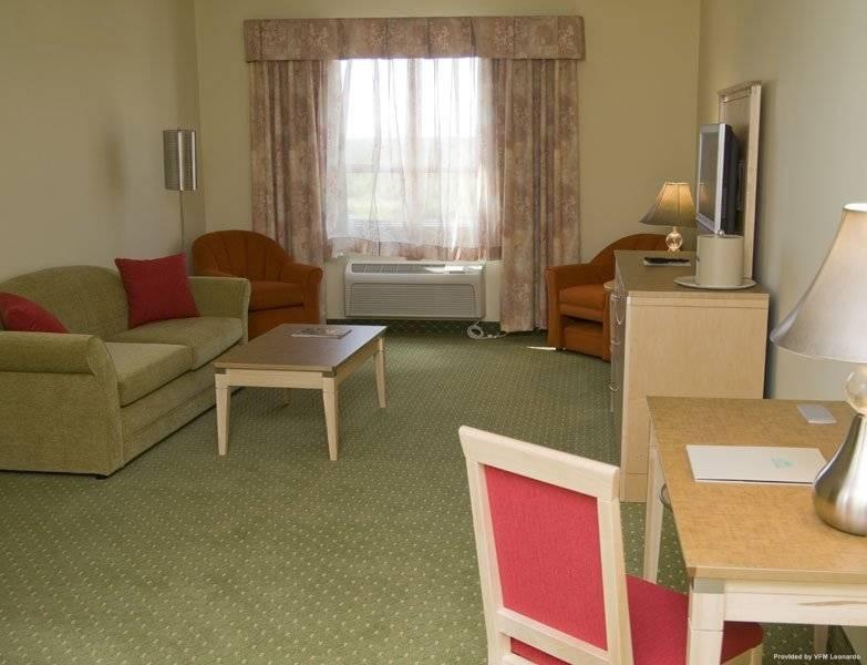 South beach casino hotel rooms casino hotel near anacortes wa
