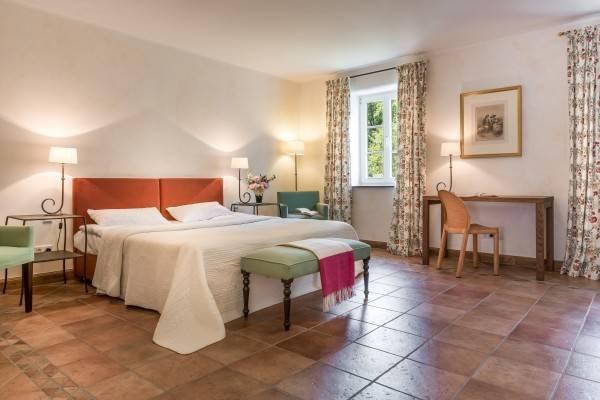 Hotel Burg Heimerzheim
