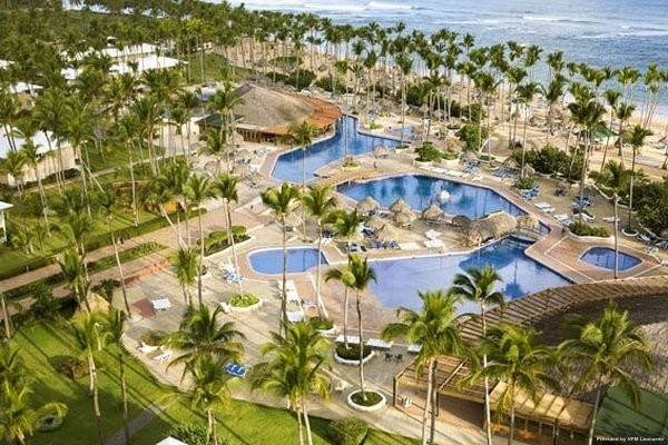 Sirenis resort punta cana casino aquagames sex games for sega genesis