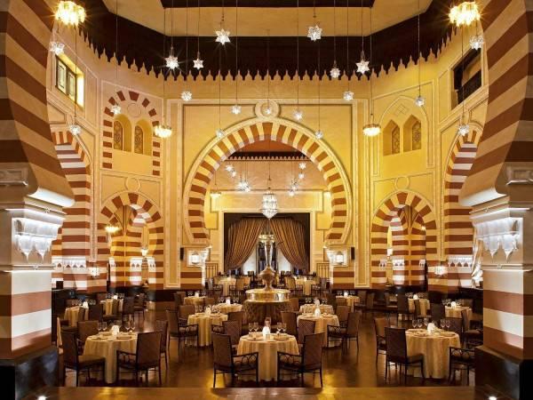 Hotel Sofitel Legend Old Katarakt Aswan