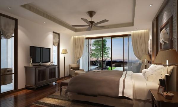 Hotel Vinpearl Discovery 1 Nha Trang