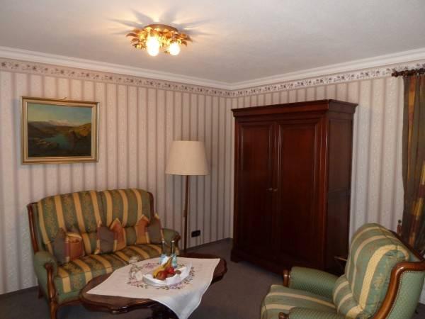 Hotel Krone Altweil Gästehaus
