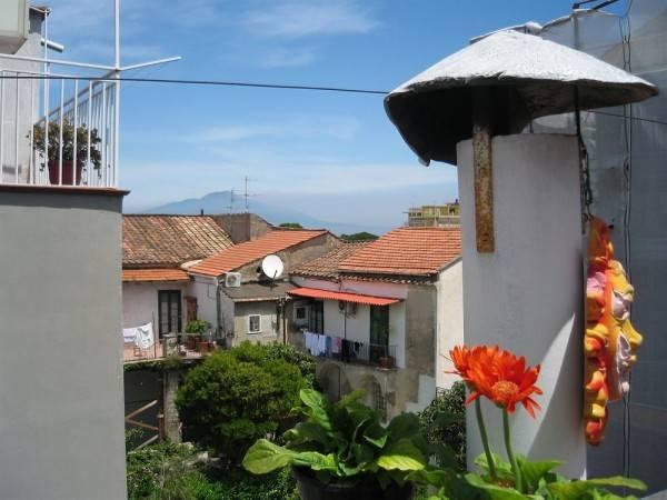 Hotel Alambra