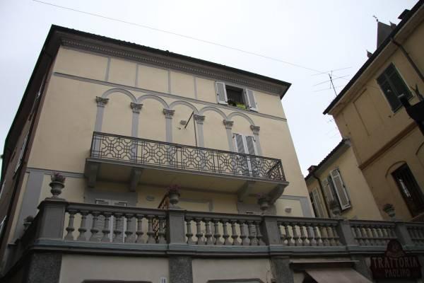 Hotel La Terrazza Vercelli Bed & Charme