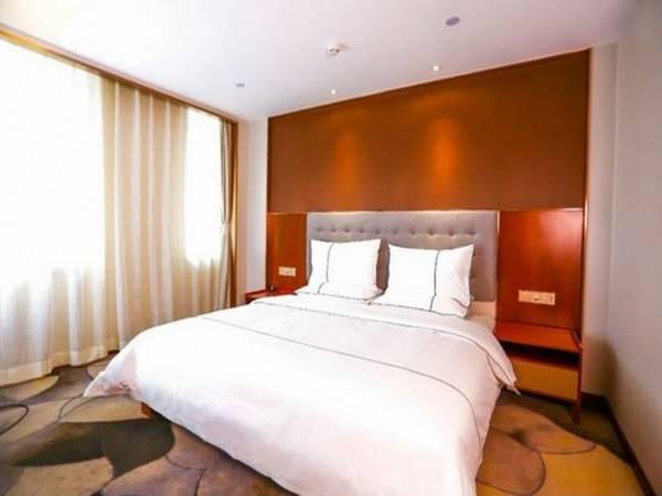 SYDCN Hotel