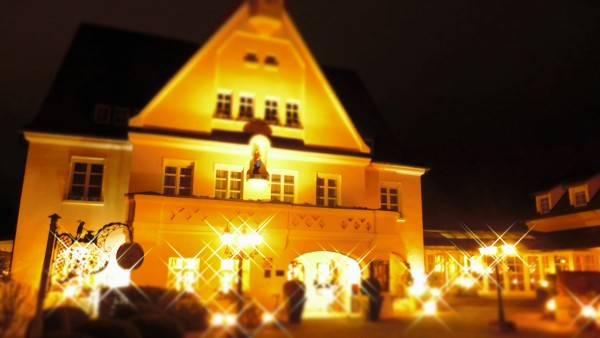 Hotel Drahthammer Schlössl