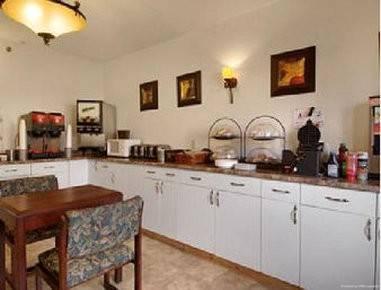 Days Inn by Wyndham Leominster/Fitchburg Area
