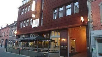 Hotel Brasserie Ingredi