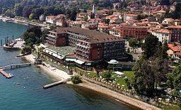 Dino Grand Hotel