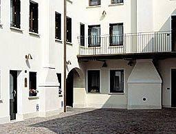 Hotel Roma Albergo Residence