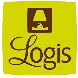 Hotel des Voyageurs Logis