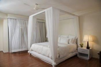 Hotel Altos de Moca