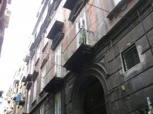 Hotel Le Stanze del Vicerè