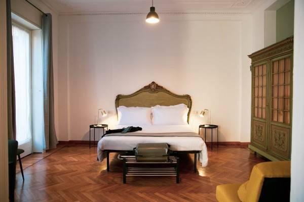 Hotel Palazzo Pasta Malpensa