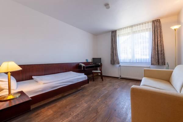 Trip Inn Hotel Krefeld