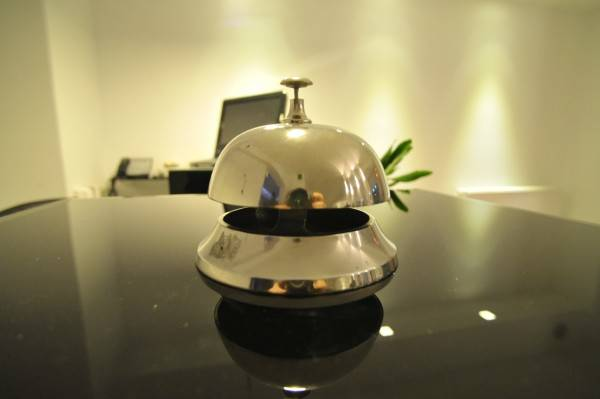 Hotel Cityloft