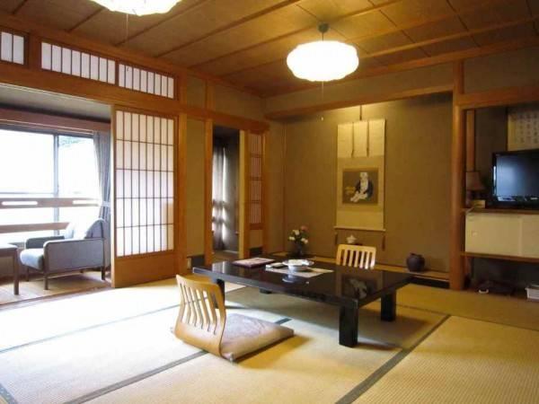 Hotel (RYOKAN) Kinosaki Onsen Tsutaya Ryokan