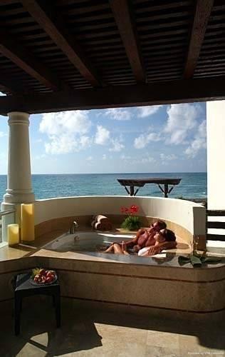 Hotel Blue Tulum Resort And Spa