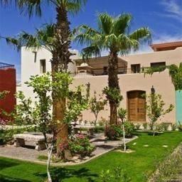 Hotel Loreto Bay Golf Resort Spa at Baja