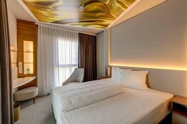 Comfort Hotel Monheim