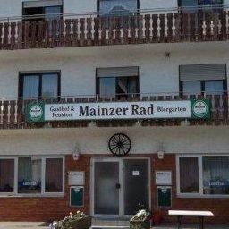 Mainzer Rad Pension