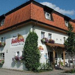 Hotel Mayers Waldhorn Landgasthof