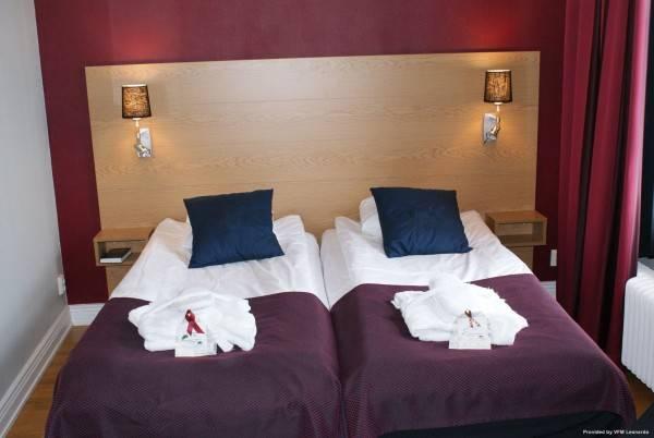 Hotel Scandic Arvika