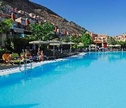 Hotel Cordial Mogán Valle Apartamentos