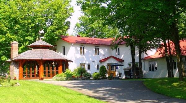 Hotel Studios Vacances Marchant de Bonne Heure