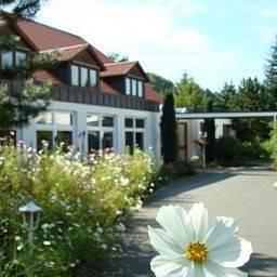 Hotel Moosmühle