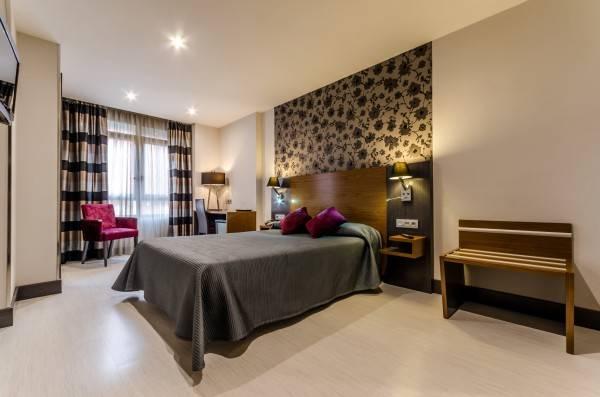 Regio Cádiz Hotel