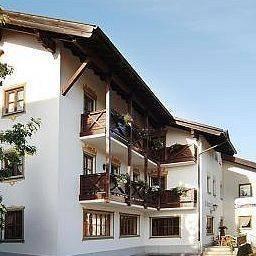 Hotel Kammbräu Gasthof