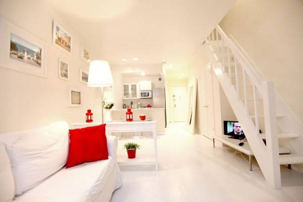 Hotel The Meatpacking Suites